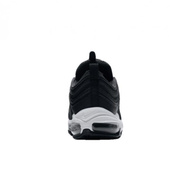 Nike Basket mode Air Max 97 921733006 pas cher Achat