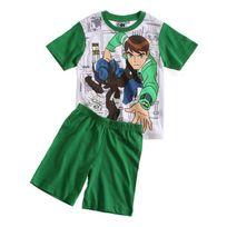 Ben 10 - Pyjashort