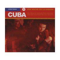 Discograph - Une Noche En La Habana : Cuban Pearls /Vol.1