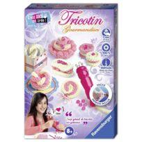 Ravensburger - Tricotin Gourmandises