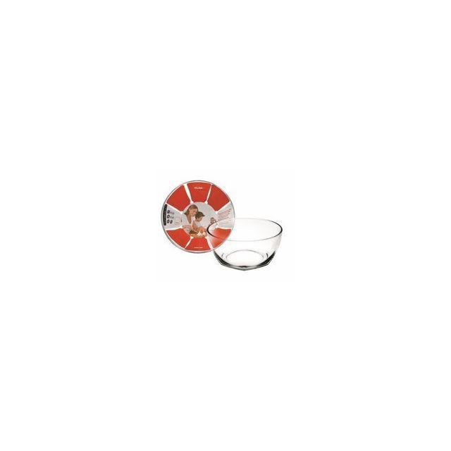 Ibili Saladier Kristall 21 X 10 cm
