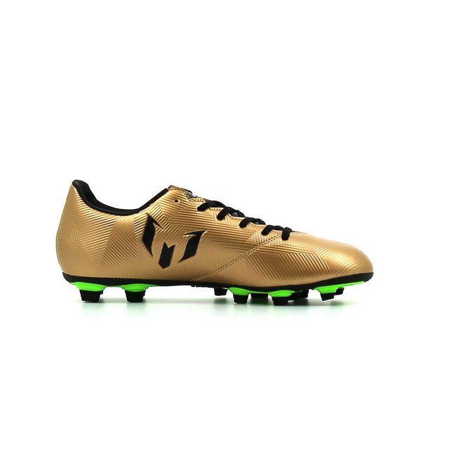 Adidas performance Chaussures de Football Messi 16.4 fxg