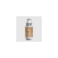 Bordo2 - E-liquide Vanille Genre : 0 mg