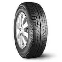 Topcar - Pneu voiture Michelin X-ice Xi3 215 60 R 17 96 T Ref: 3528708880702