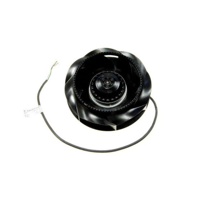 dometic moteur ventilateur de climatiseur pas cher. Black Bedroom Furniture Sets. Home Design Ideas
