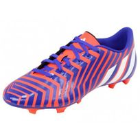 Super Réduction 40% Chaussures De Football Adidas Neoride Iii Fg