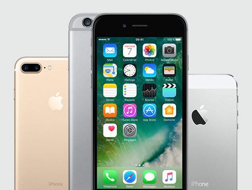iphone_reconditionnés