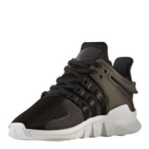 Basket adidas Originals Equipment Support ADV Junior - CP9784 t2bRUUlcsL