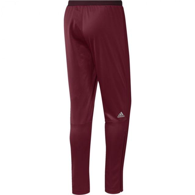 Pantalon De Football Adidas Fc Bayern Munich Ucl Présentation Ap7966