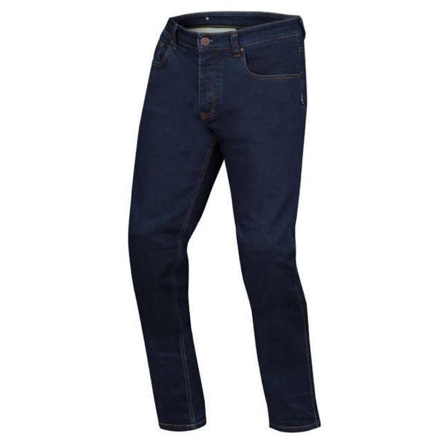Kevlar jeans bleu scooter Bering homme moto pantalon Bering Btp302 Kazian tqpCwC