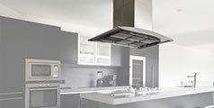 appareil de cuisson achat appareil de cuisson pas cher rueducommerce. Black Bedroom Furniture Sets. Home Design Ideas