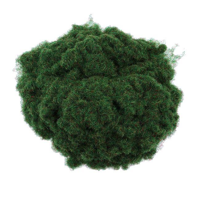 Herbe de paysage micro