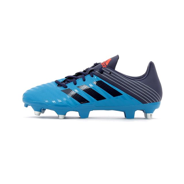 Adidas performance Chaussures de rugby Malice Sg pas