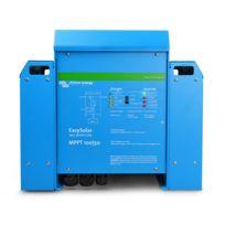 Victron - Combi convertisseur-chargeur solaire EasySolar 48/3000/35-50 2xMPPT 150/35
