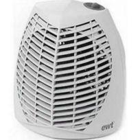 E.W.T. - Ewt Clima 310 S - Chauffage soufflant et Ventilateur