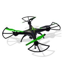 Silverlit - Drone Spy racer fpv wifi