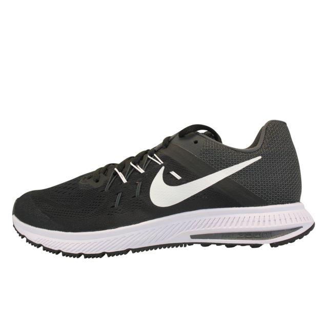 half off 21b35 ad4b6 Nike - Zoom Winflo 2