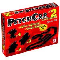 Ferti - Jeux de société - PitchCar Extension 2