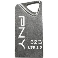 Pny - Micro Usb 3.0 Flash Drive