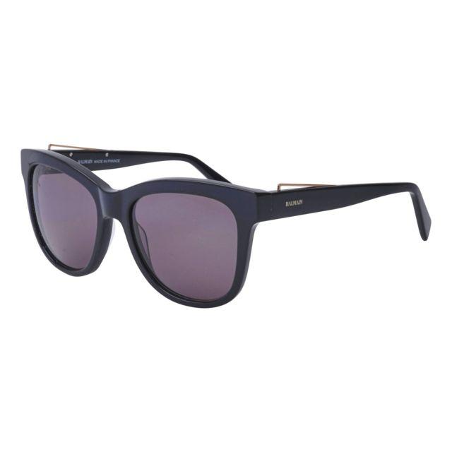 get cheap hot products new arrival Lunettes de soleil Bl-2111 01 Femme Noir