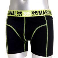 Marginal - Boxers Homme Uni