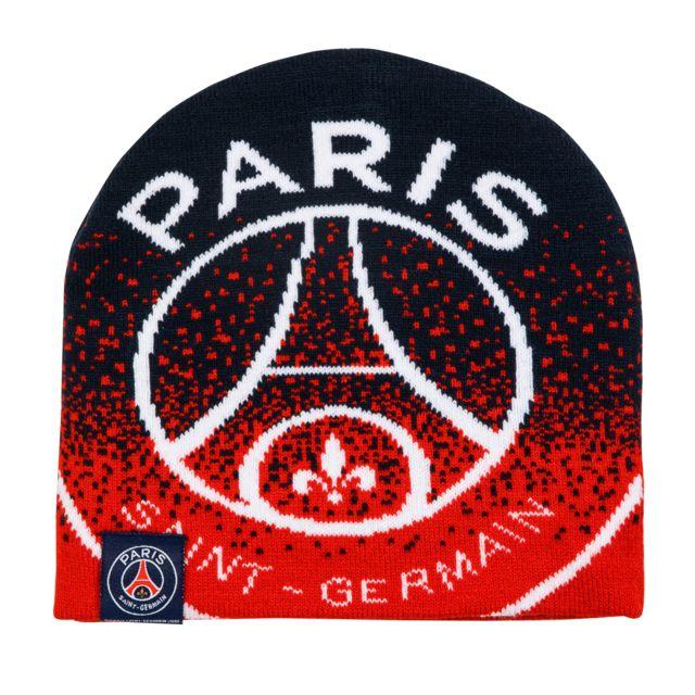 PARIS SAINT GERMAIN Doudoune PSG Collection Officielle Taille Enfant 12 Ans