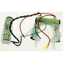Electrolux - Batterie 18v li-ion pour aspirateur