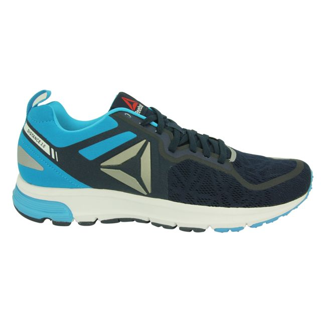 One Distance 2.0 Chaussures Running Homme