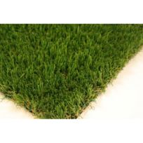 Albergrass - Chute de gazon synthetique 37 mn Le Green 2