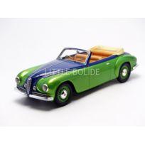 Bbr - Alfa-romeo 6C 2500 Gt Touring - 1951 - 1/18 - Blm1807D