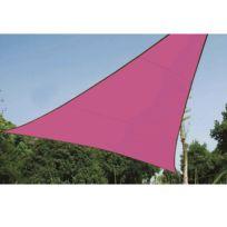 voile triangle - Achat voile triangle pas cher - Rue du Commerce