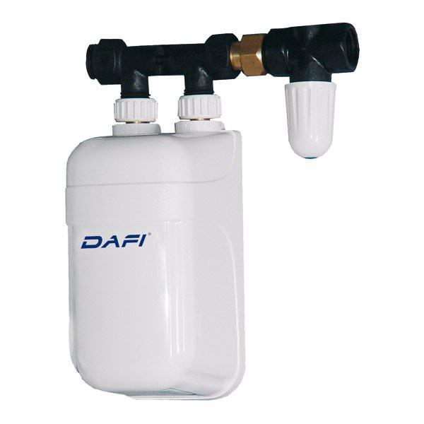 Dafi - Mini Chauffe Eau douche 7,3 kw