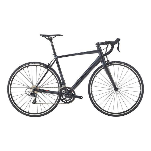 Felt vélo fr50 noir