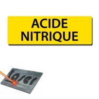 acide nitrique achat acide nitrique pas cher soldes. Black Bedroom Furniture Sets. Home Design Ideas
