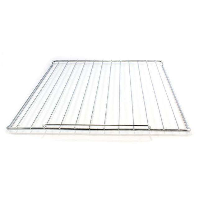 Whirlpool Grille Four 365X405MM