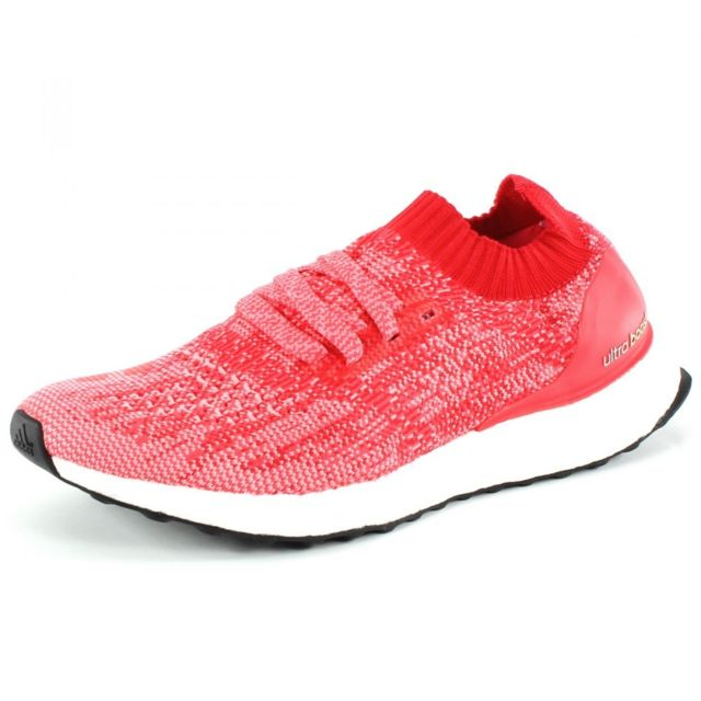 Running Women Uncaged Performance Ultraboost Adidas Chaussures De TwtZfq