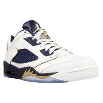 Nike - Jordan V Retro
