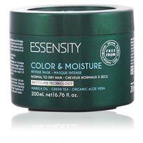 Schwarzkopf - Essensity Color & Moisture Intense Masque 200 Ml