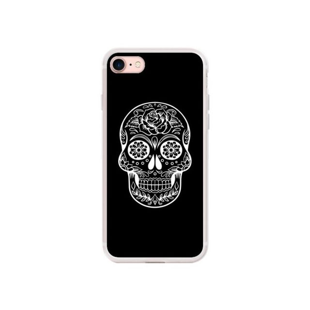 coque iphone 8 mexique