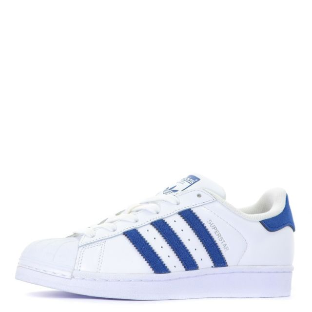 adidas chaussures homme basket