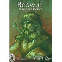 Les Xii Singes - Jeux de rôle - Trinités - Beowulf - Le Loup Des Abeilles