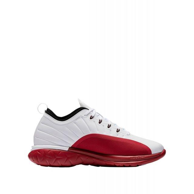 Prime Blanc Jordan Vente 42 Trainer Nike Cher Pas Achat 8NnOw0kPX