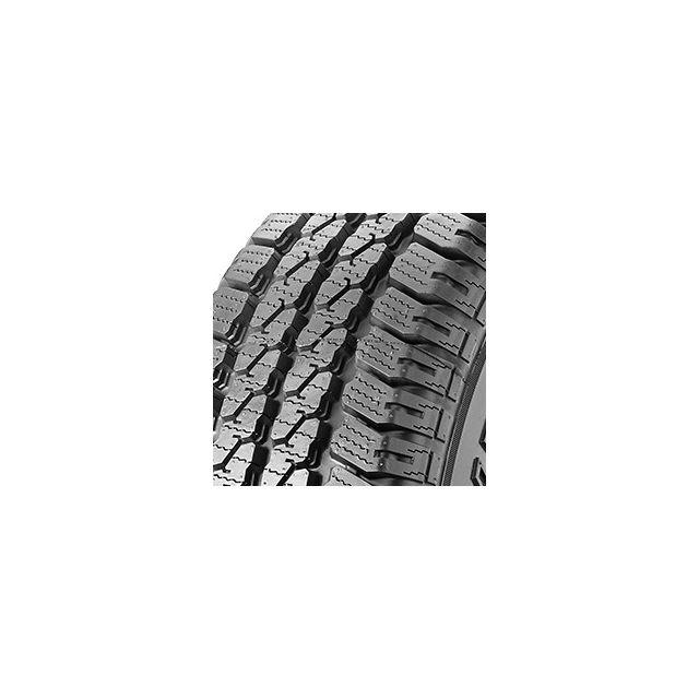 cooper pneus discoverer a t 205 80 r16 104t xl bss achat vente pneus voitures t pas chers. Black Bedroom Furniture Sets. Home Design Ideas
