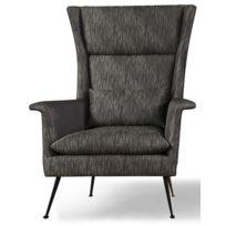Petit Fauteuil Moderne Achat Petit Fauteuil Moderne Pas Cher Rue - Petit fauteuil moderne