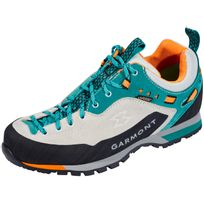 Garmont - Dragontail Lt Gtx - Chaussures - gris/vert