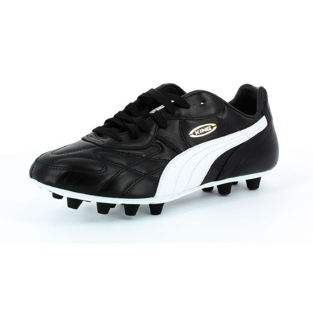 Chaussures de Football King Top Di Fg