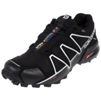 Chaussures Salomon Chaussures Ortholite 2019rueducommerce Catalogue Ortholite Catalogue Salomon BCsrxthQd