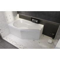Riho - Tablier de baignoire pour Yukon en acrylique