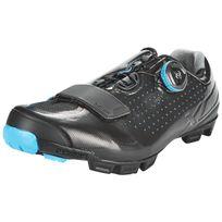 Shimano - Sh-xc7L - Chaussures - noir