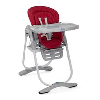 CHICCO - Chaise Polly Magic